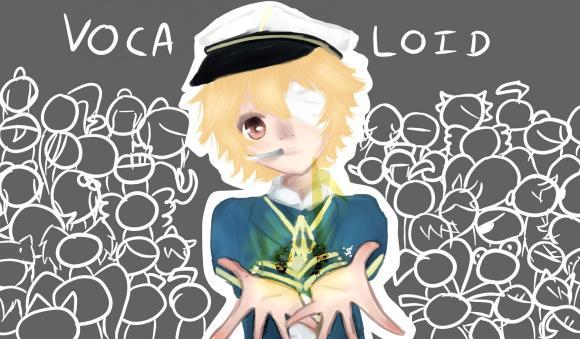 http://pandawanem.cowblog.fr/images/concourhideki-copie-1.jpg