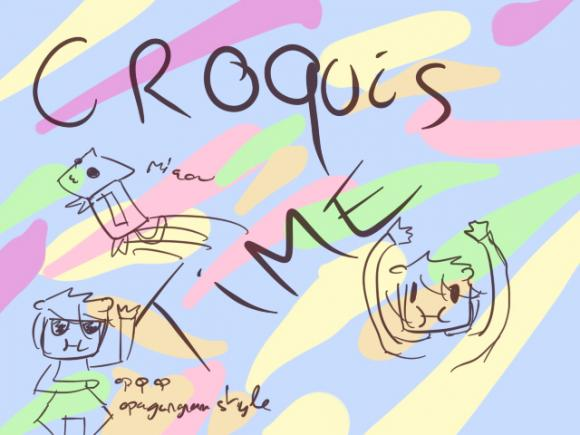 http://pandawanem.cowblog.fr/images/croquistime-copie-1.jpg